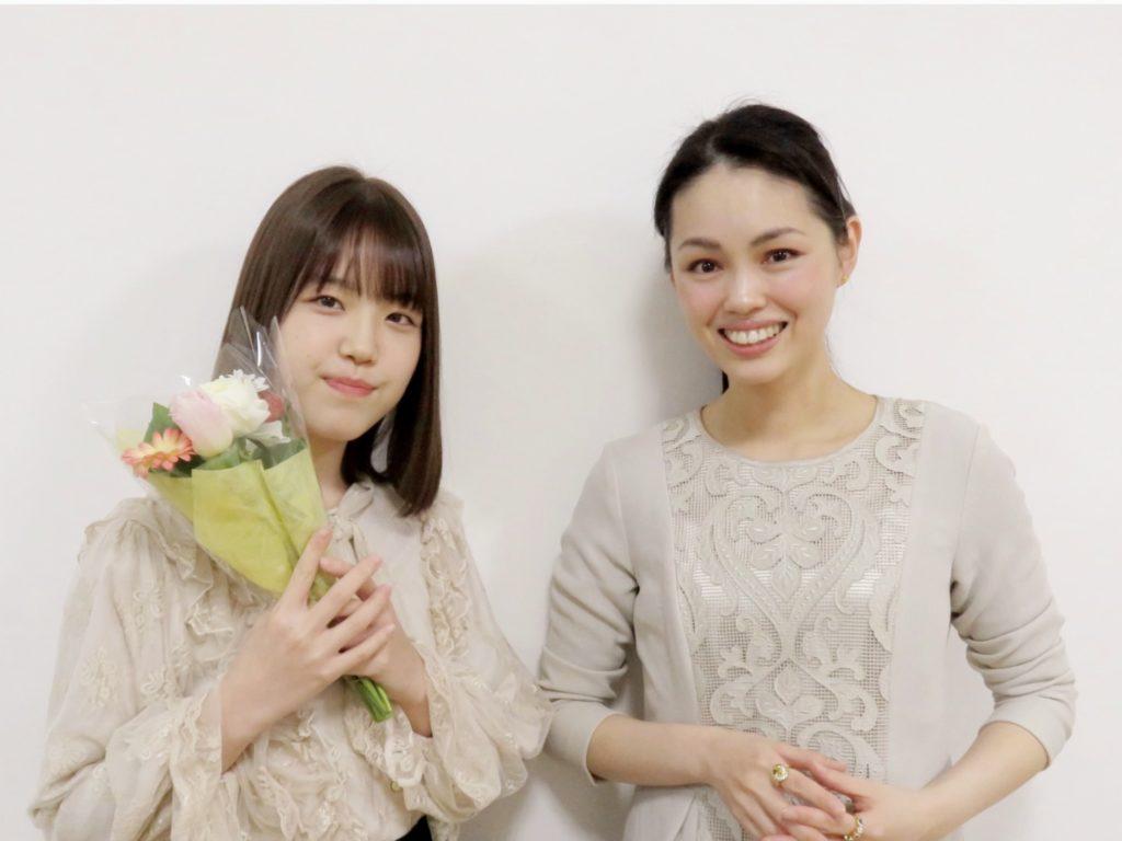 姫路東高校→兵庫教育大学合格!合格体験記2020