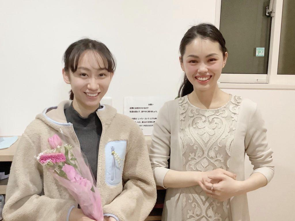 姫路西高校→高知工科大学(経)合格体験記2020