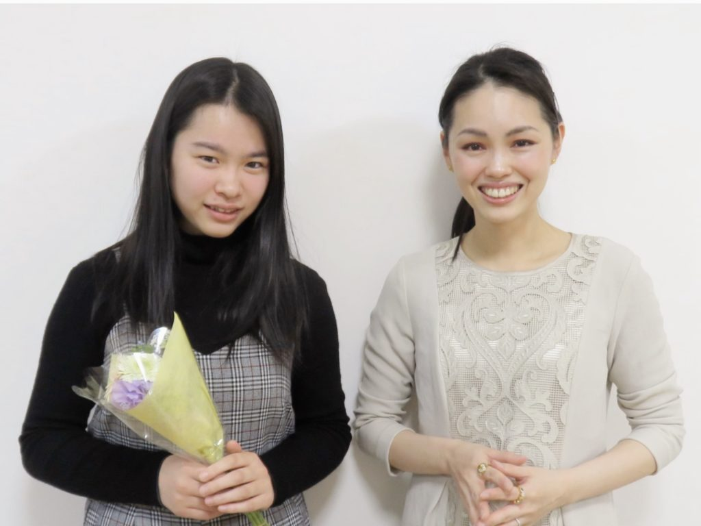 市立姫路高校→兵庫県立大学合格体験記2020