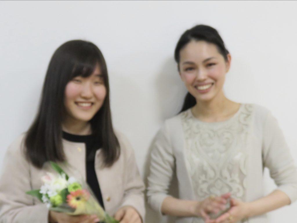 姫路東高校→鳥取大学(農)合格・近畿大学(農)体験記2020