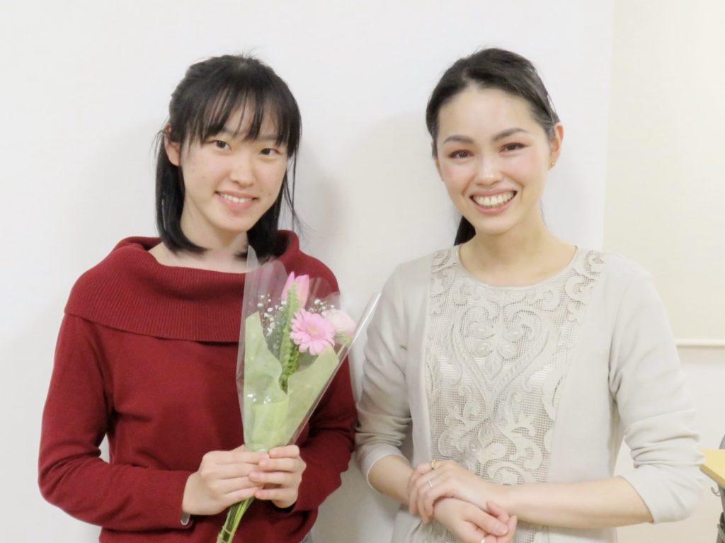 東洋大学付属姫路高等学校→兵庫県立大学合格体験記2020