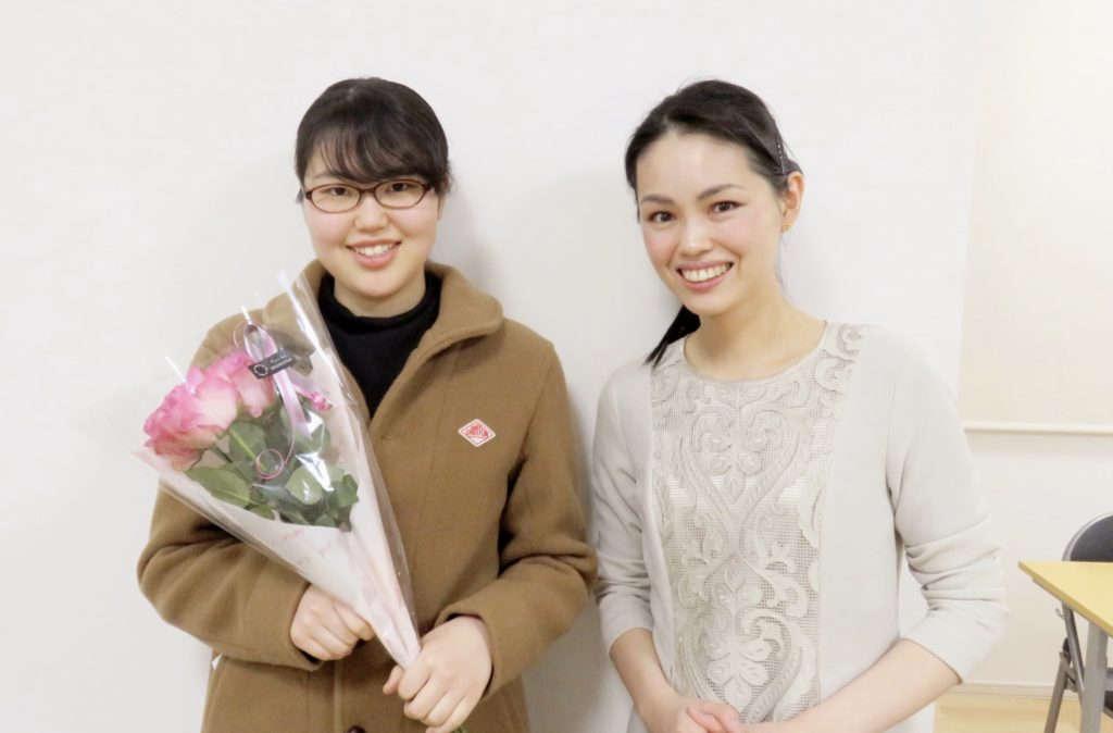 姫路西高校→兵庫県立大学(看)合格体験記2020