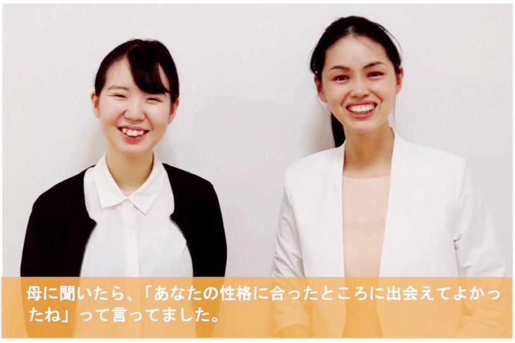 姫路東高校→神戸大(文)合格 岡部さんインタビュー